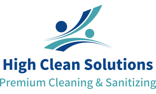 High Clean Solutions